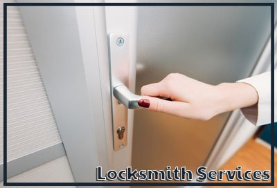 South Garden VA Locksmith Store, South Garden, VA 804-493-5806
